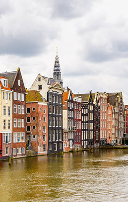 cc2-escapade-amsterdam